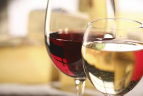 icon_box_wineglasses