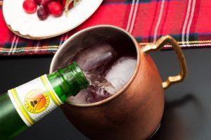 November Cocktail - MWS (3 of 10)