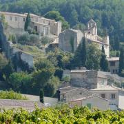 Mystic Wine Shoppe Blog