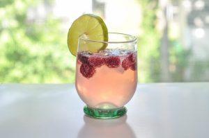 Mystic Summer Cocktails (17 of 38)