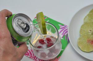 Mystic Summer Cocktails (9 of 38)