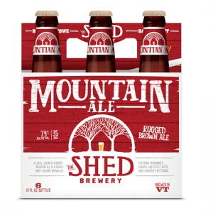 SHED010-16-Mountain-Ale_6PackFront_3D-HR