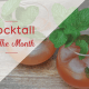 mws cocktail of month_c0cktail of the month