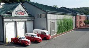 ipswich-ale-brewery