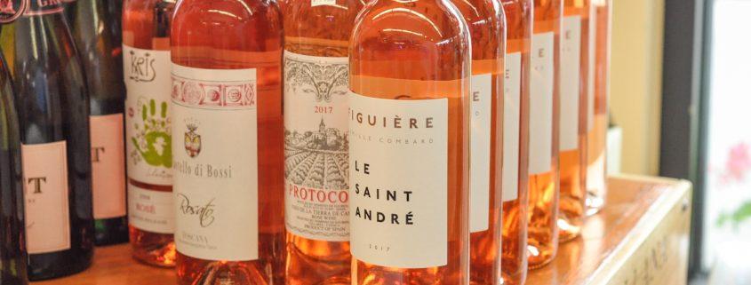 Rosé Tasting 2019 (21 of 45)