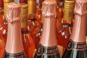 Rosé Tasting 2019 (27 of 45)