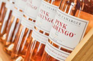 Rosé Tasting 2019 (31 of 45)