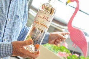 Rosé Tasting 2019 (5 of 45)