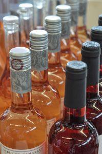 Rosé Tasting 2019 (8 of 45)